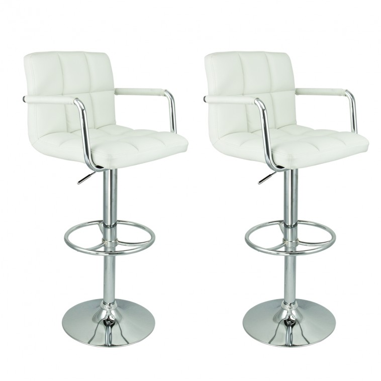 adjustable bar stools with backs and arms ... f ]; swivel black iron counter stools with curved back rest also YXQVZCJ